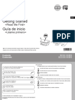 3a4ec5a4-a349-4bfa-81e5-1bbb8ce8aad8.pdf