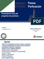 Sistemas de perforación.pdf