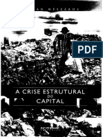 MÉSZÁROS, I. A crise estrutural do capital.pdf