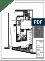 Plano Final 2p 2017 Acotado-PDF