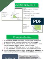 Analisis de Dualidad & Sensibilidad Semana 5.pptx