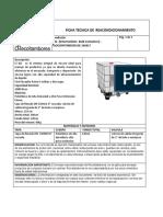 ficha técnica de envases I.pdf