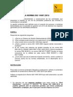 Formato de la tarea M10 - GESCAT.docx