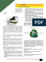 Lectura - ISO  14001.pdf