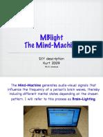 mindmachine_diy-beschreibung.pdf