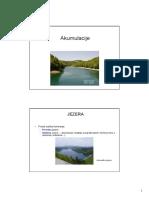 Akumulacije.pdf