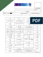 Parcial Física II 2014_I
