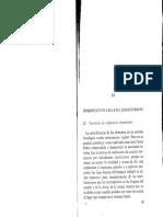 Dos textos sobre estructura y fonología - R. Jakobson