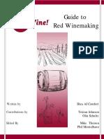 wredw.pdf