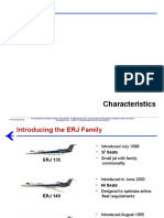 Characteristics of EMB Family.ppt [Repaired]