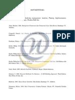 DAFTAR PUSTAKAHARDFIX.pdf