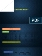 PPT-ANALISIS-FINANCIERO