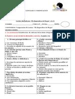 Prueba-El-Chupacabras-de-Pirque.doc