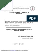 arobl de pro galletas.pdf