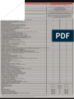 RAM 2500 2016 FT.pdf