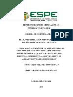 T-ESPE-053377
