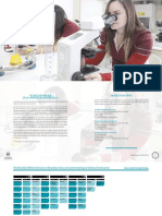 Folleto Tecnologia Medica UNAB.pdf