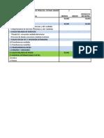 Balanza de Pagos-ejercicios Fin.públicas