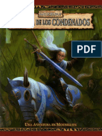 Warhammer Fantasy RPG - Baronia de los Condenados.pdf