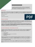 Ajedrez 10 Lecciones.pdf