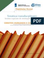 6-Direitos-humanos-e-cidadania_2015.pdf