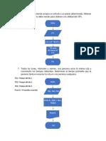 Diagramas de flujo (6-10)
