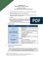CONVOCATORIA CAS 119-2016.pdf