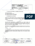 4H_GC_UCINN_31.pdf