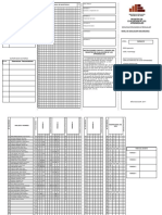 Emisionrod.pdf Cuarto