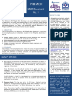 Document 1 MMC 2018 _Primer