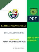 PARTIDAS ARANCELARIAS.docx