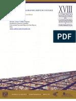 MEDIR CALIDAD DEL SERVICIO CONTABLE.pdf