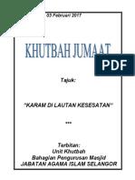 03.02.2017 (RUMI) KARAM DI LAUTAN KESESATAN.pdf