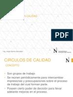 CIRCULOS DE LA CALIDAD.pdf