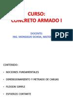 01_NOCIONES FUNAMENTALES.pdf