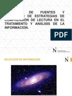 S2 COM2 Consulta de Fuentes ANEXO (4)