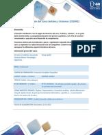Presentación del curso de Señales y Sistemas.docx