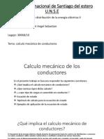 calculomecanico-150517170054-lva1-app6892 (2).pdf