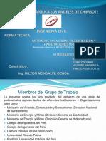 DIAPOSITIVA DE METRADOS.pptx