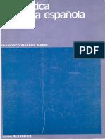 Linguistica-y-lengua-espanola.pdf