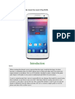 Unlock Root.pdf