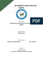 tarea 2 de tecnologia de la inf. y com..docx