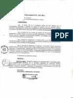 MOF MUNICIPALIDAD DE LA VICTORIA.pdf