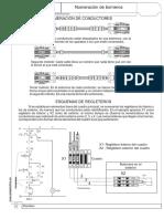 Numeración de borneros IMPRIMIR.pdf