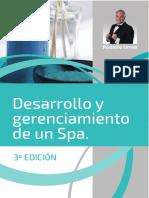 desarrollo-de-spa.pdf
