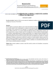 CASTELLÓ.pdf