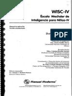 Evaluación Cognitiva (wisc-IV).pdf