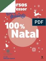 100-Natal.pdf