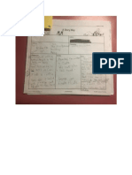 story map pictures