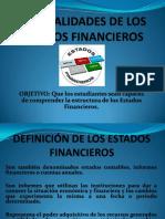 003 GENERALIDADES DE LOS ESTADOS FINANCIEROS.pdf